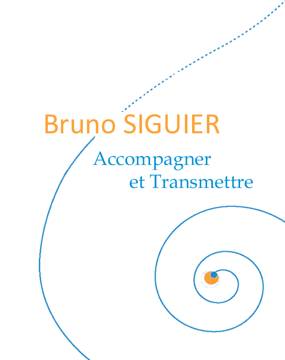 Bruno Siguier Thérapeute de couple